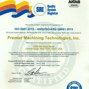 Premier_Machining_Tech_ISO Cert.jpg